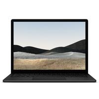 "MICROSOFT Surface LapTop 4 5BV-00006 i5 13,5"" Tactile"