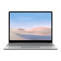 "MICROSOFT Surface LapTop Go TNU-00007 i5 12,4"" Tactile"
