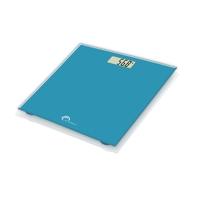 Pèse personne LITTLE BALANCE SB2 Electronique Turquoise