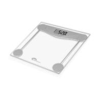 Pèse personne LITTLE BALANCE SB2 Electronique Transparente