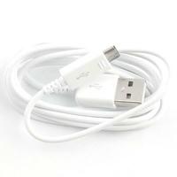 Câble SAMSUNG USB vers micro USB 1,2m Blanc