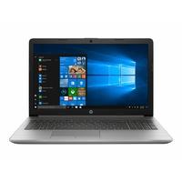 Pc portable HP 250 G7 1F3P4EA i5 15,6