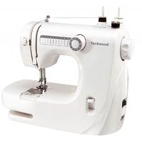 Machine à coudre TECHWOOD TMAC-1091