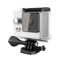 Caméra EKEN A9 Full HD 1080p