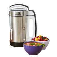 Blender à soupe chauffant SENYA Cook & Heat 1,6L