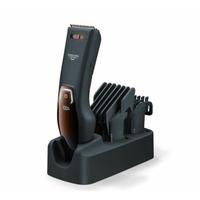 Tondeuse à cheveux BEURER HR 5000