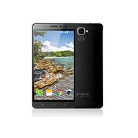 "Smartphone STOREX QC51 5"""