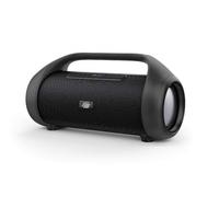 Enceinte nomade CALIBER HPG540BT Bluetooth