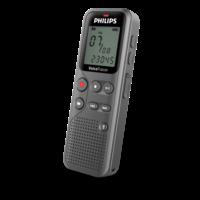Dictaphone PHILIPS VoiceTracer DVT1100 4Go