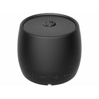 Enceinte nomade HP 360 Bluetooth Noire