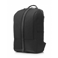 "Sac à dos HP Commuter BackPack 15,6"" Noir"