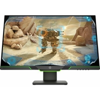 "Ecran pc Gaming HP X27i 27"" HDMI DP 2K"