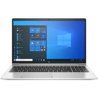 """Pc portable HP ProBook 450 G8 2R9D6EA i7 15,6"""""""