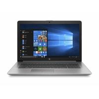 """Pc portable HP ProBook 470 Pro G7 8VU33EA i5 17,3"""""""