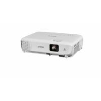 Vidéoprojecteur EPSON EB-01 3LCD 3300 Lumens