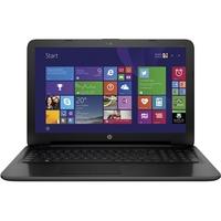 "Pc portable HP 255 G4 N0Z85EA AMD 15,6"""