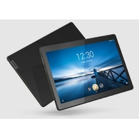 Tablette tactile LENOVO Tab M10 ZA4G 10,1