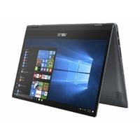 "Tablette pc ASUS VivoBook Flip TP412FA-EC442T i3 14"" Tactile"