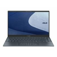 """Pc portable ASUS ZenBook 13 BX325EA-EG145R i5 13,3"""" NumPad"""