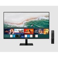 """Ecran Pc SAMSUNG LS27AM500NRXEN 27"""" HDMI"""