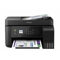 Imprimante multifonction EPSON EcoTank L5190 Wi-Fi