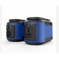 Générateur portable SBASE S420 60 000 mAh 222 Wh