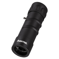 Monoculaire HAMA Optec 10x25