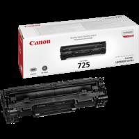 Toner CANON 725 Noir