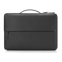Sacoche HP Notebook Sleeve 14V32AA Noire 14