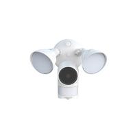 Caméra extérieure FOSCAM F41 Quad HD 4MP projecteur et sirène