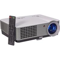 Vidéoprojecteur LOTRONIC VP2000 LED 2000 lm