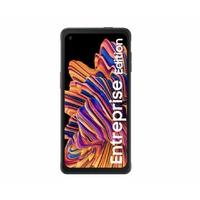 "Smartphone SAMSUNG GALAXY XCover Pro 6,3"" IP68 Noir"