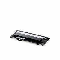 Toner SAMSUNG CLT-K406S Noir