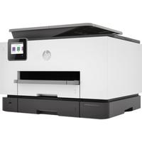 Jet d'encre multifonction HP OfficeJet Pro 9023 Wi-Fi