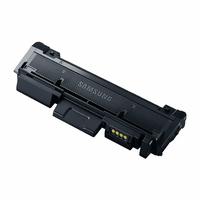 Toner SAMSUNG MLT-D116L Noir