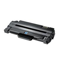 Toner SAMSUNG MLT-D1052L Noir