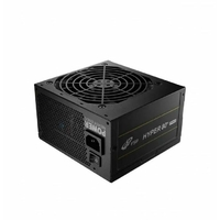 Alimentation ATX FSP Hyper 80+ PRO 650W
