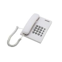 Téléphone fixe filaire DAEWOO DTC-215