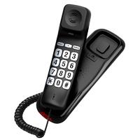 Téléphone fixe filaire DAEWOO DTC-160