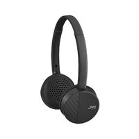 Casque micro JVC HA-S24W-B Bluetooth Noir