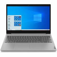 """LENOVO IdeaPad ITL6 82H9003WFR i5 15,6"""""""