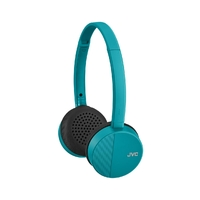 Casque micro JVC HA-S24W-Z Bluetooth Vert