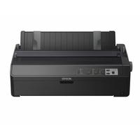 Imprimante matricielle EPSON FX-2190II