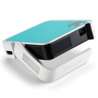 Vidéoprojecteur portable VIEWSONIC M1 Mini