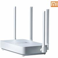 Routeur Wi-Fi 6 XIAOMI Mi Router AX1800
