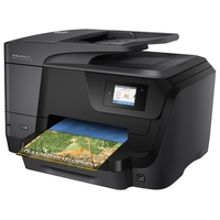Imprimante multifonction HP OfficeJet Pro 8710