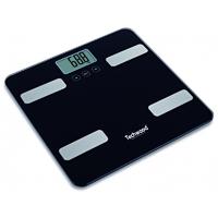 Pèse personne digital TECHWOOD TPP-919