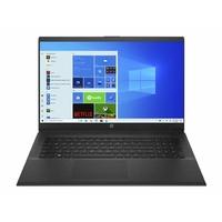 Pc portable HP 17-cp0254nf 3Y0E2EA AMD 17,3