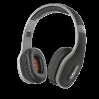 Casque TRUST Mobi Bluetooth