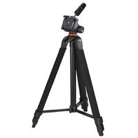 Trépied HAMA Profil Duo 150-3D
